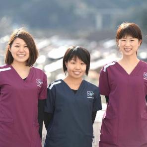 (株)Community Care